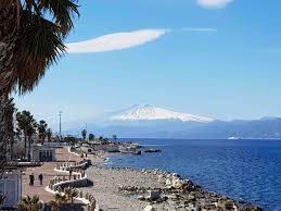 Cosa vedere a Reggio Calabria e dintorni: i 10 luoghi da non perdere!