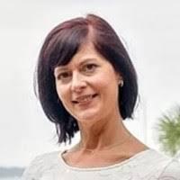 Wendi Gray - Project Manager | Epiq AACER - Epiq | LinkedIn