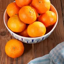 wonderful halos mandarins gift pack