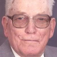 Walter Stonefield Obituary - Sioux Falls, South Dakota | Legacy.com