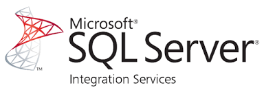 Image result for sql server integration services (ssis)