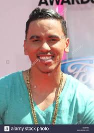 Adrian Marcel High Resolution Stock Photography and Images - Alamy