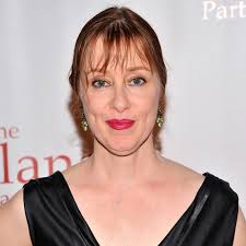 Suzanne Vega Joins Off-Broadway's Bob & Carol & Ted & Alice Musical    Broadway Buzz   Broadway.com