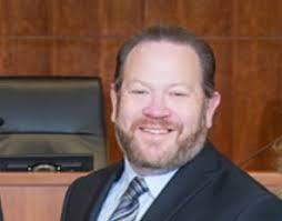 Supervisor Adam Hill is dead at 54 - Paso Robles Daily News