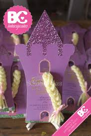 Invitation Rapunzel Party Tangled Themed Www Facebook Com