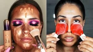 makeup tutorials beauty
