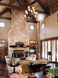 gorgeous texas ranch style estate