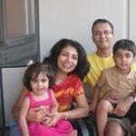 Asim Bhatia (asimbhatia5) on Pinterest