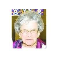 MARILYN BLAIR Obituary - Lakeland, Florida | Legacy.com