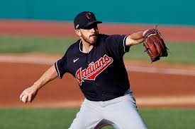 Aaron Civale Throws Complete Game for Indians - Last Word on Baseball