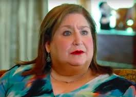 Snapple Lady' Wendy Kaufman Reveals Battle With Cocaine Addiction   The Fix