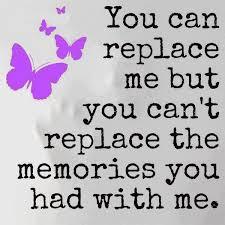 best friend memory quotes quotesgram