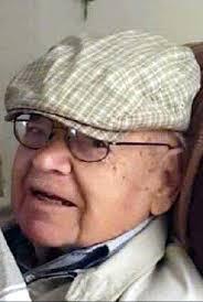 Henry Edwards Obituary - Chapin, SC
