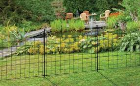 Best Non Harmful Alternatives To Electric Dog Fences Top Dog Tips