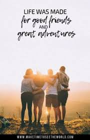 ideas for travel goals quotes adventure travel quotes