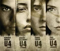 U4. Contagion, c'est quoi ? | La mécanique des vagues