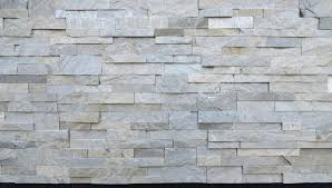 norstone uk stone cladding experts