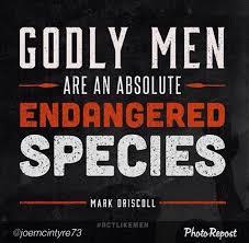 what makes a good christian man what makes a christian a