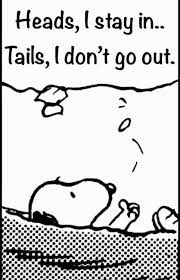 Pin by Myrna Scott on giggles and misanthropy | Snoopy funny ...