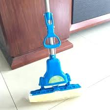 shark floor scrubber cordless and