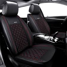 universal car seat cover auto seats