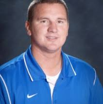 Adam Cook | Hartville R-II Schools