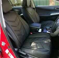 car seat covers for mazda 2 3 6 cx5 cx7