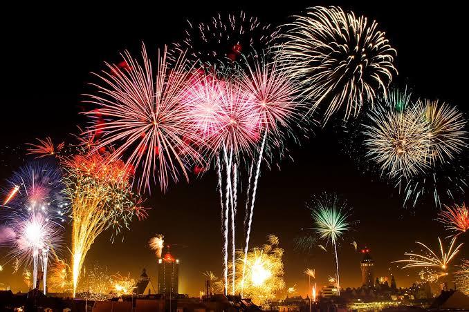 """Image result for Firework"""""""