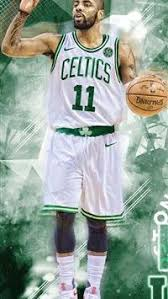 best kyrie irving iphone wallpapers hd