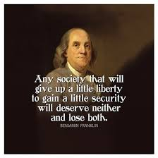Ben Franklin Quotes By Marshenterprises Cafepress
