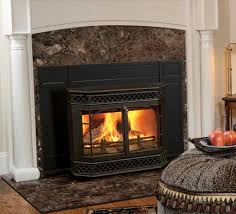 vermont castings merrimack fireplace