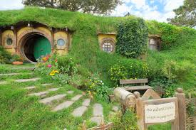 Bilbo Baggins - Wikipedia, le encyclopedia libere