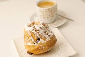"""Résultat de recherche d'images pour """"le provencal cafe saint raphael"""""""