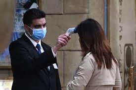Virus dalla Cina, la Lombardia attiva rete di prevenzione e ...