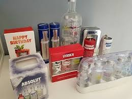 absolut vodka lisboa limited city