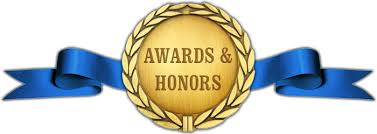 Awards | KLCC