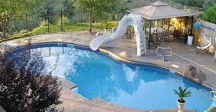 inground pool kits diy inground pool