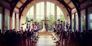ashton gardens west houston wedding