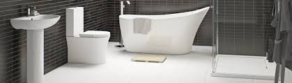 new bathroom cost see our 2019