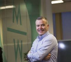 Murphy Wealth Poised For Further Growth Following Successful Year ...
