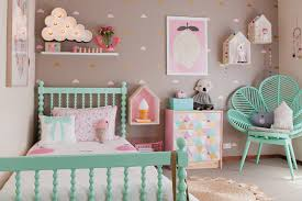 Cute Kids Room Choosing A Flamingo Color Scheme For Your Child S Room