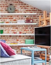 interior design ideas for blank walls