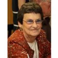 Reba Joann Fielden Smith (1934-2016) - Find A Grave Memorial