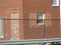 Brick Matching 101 Masonry Magazine