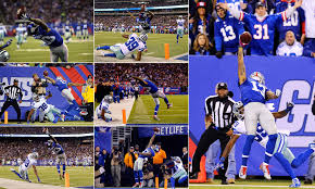 catch by giants odell beckham jr made