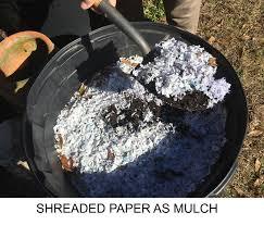 homemade organic fertilizer sun oven