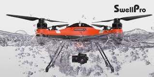 SwellPro Review | The World's No.1 Waterproof Drones
