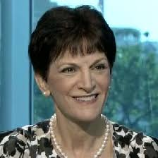 Mona Charen, Author at Ethics & Public Policy Center
