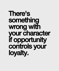 inspiring images about loyalty friendship quotes