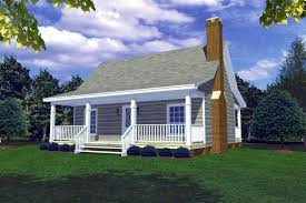 600 square feet house plan acha homes